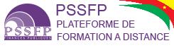 PSSFP - PLATEFORME DE FORMATION A DISTANCE