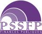 PSSFP FOAD